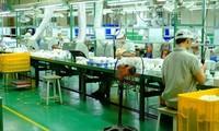 Gesellschaftliche Verantwortung von Unternehmen für Arbeitnehmer
