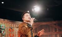 """Zahlreiche Sterne auf sozialen Netzwerken werden sich an """"Musik Home Season 2"""" beteiligen"""