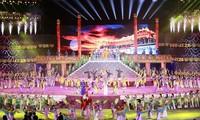Hue-Festival 2020 wird im August stattfinden