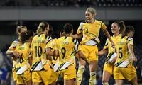 Australiens Ziel: Kein Tor beim Spiel gegen Vietnam bekommen