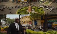 """Ho-Chi-Minh-Stadt entsteht im Trailer des Actionfilms """"Artemis Fowl"""" von Disney"""