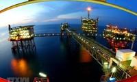 Öl- und Gaserschließung von PVN übertrifft 11.5 Prozent