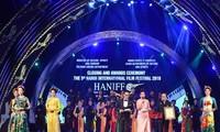 Internationales Filmfestival Hanoi 2020 wird im 4. Quartal stattfinden