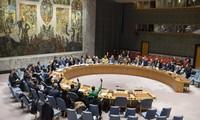 Vietnam lobt USA-Taliban-Friedensabkommen