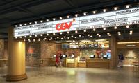 Covid-19-Epidemie: CGV schließt weitere Kinos in Vietnam