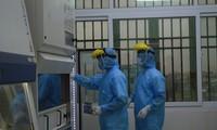 Weitere vier Corona-Neuinfektionen in Vietnam gemeldet