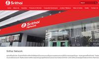 Der thailändische Konzern Srithai Superware fördert seine Investition in Vietnam