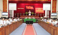 "Can Tho soll zum ""Kern"" des Mekong-Deltas werden"