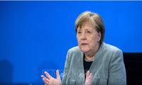 Kampf gegen Covid-19-Epidemie ist Fokus der deutschen EU-Ratspräsidentschaft