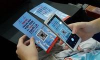"""Videoclipwettbewerb """"No Smoking Challenge"""" für vietnamesische Jugendliche 2020"""
