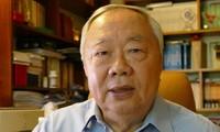 Der ehemalige Leiter des Parlamentsbüros Vu Mao ist tot