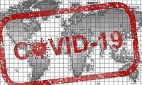 WEF: Davos-Gipfel 2021 plant einen Neustart