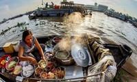 Vietnam fördert Inlandstourismus zur Erholung der Wirtschaft