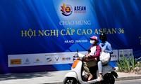 ASEAN fördert Geschlechtergleichberechtigung im digitalen Zeitalter