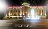 Vietnam erreicht Fortschritte über Budgettransparenz