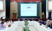Vietnam ist zuverlässiger Partner und vielversprechender Freund Russlands