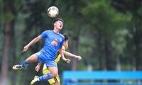 Wegen der Covid-19-Epidemie werden drei Fußballturniere abgesagt