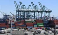 USA verzichten auf Verschärfung ihrer Strafzölle auf EU-Waren im Wert von 7,5 Milliarden US-Dollar