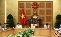 Covid-19-Lage in Da Nang und Quang Nam ist unter Kontrolle