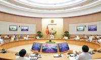 Bis 2021 wird E-Government-Ranking der Provinzen überlegt