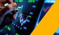 Vietnam bleibt in der Beobachtungsliste von FTSE Russel für eine mögliche Neuklassifizierung