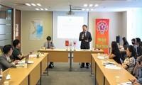 JICA Vietnam: Öffentliche Investition trägt zur Erholung der vietnamesischen Wirtschaft bei