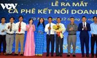Zahlreiche Aktivitäten zum Tag der vietnamesischen Unternehmer