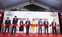 Design- und Innovationsfestival Vietnams