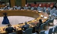 UN-Vollversammlung und UN-Sicherheitsrat wählen fünf neue Richter für IGH