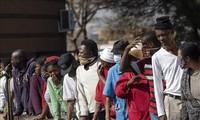 G20 einigen sich auf Schuldenerleichterungen für arme Länder