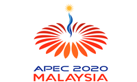 Vietnam und seine Beiträge zur APEC