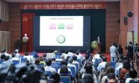 Zehntausende Unternehmen profitieren vom nationalen Programm für Produkte