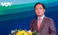 Mehr als 280 Produkte als nationale Marken Vietnams 2020 anerkannt