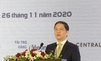 Südkoreas Unternehmen fördern Investitionen in Vietnam