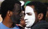 UNO ruft zum Protest gegen Nutzung der Datentechnologie für Rassismus auf