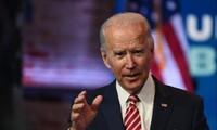 Joe Biden nominiert Leiter der Corona-Taskforce