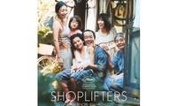 Die japanische Filmwoche in Ho Chi Minh Stadt