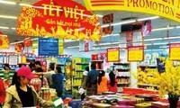 Handelsministerium setzt Maßnahmen zur Stabilisierung des Marktes zum Tetfest 2021 um