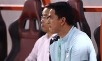 Thailands Zeitung: Kein guter Start für Kiatisuk nach der Niederlage gegen Saigon FC