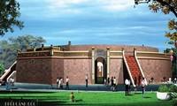 Hue: Restaurierung der Gedenkstätte Ho Quyen – Voi Re zur Tourismusentwicklung