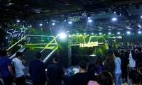 Zahlreiche berühmte Künstler nehmen am Nova-Konzert teil