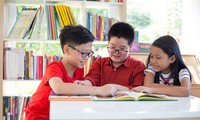 Vietnam verbreitet Inspiration über menschliche Entwicklung