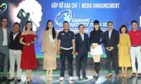 Danang startet eine Reihe von Ereignissen im Golftourismus