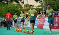 Cantho Marathon – A Heritage Race gehört zu Marathonläufen von AIMS