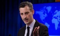Atomare Abrüstung ist Schwerpunkt neuer US-Politik für Nordkorea