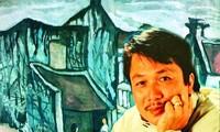 """Konzert """"Hanoier Straßen"""" ehrt Musiker Doan Chuan und Phu Quang"""