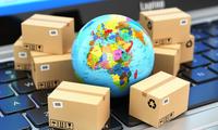 Der E-Commerce Vietnams nimmt ersten Platz in Südostasien ein