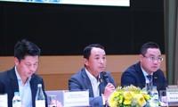 Vorstellung des Golfturniers FLC Vietnam Masters 2021 presented by Bamboo Airways