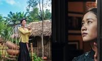 Hoang Phuong gehört zu den drei besten asiatischen Schauspielerinnen beim WorldFest-Houston International Film Festival