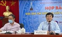 """Dokumentarfilm """"Vietnam in der Ho Chi Minh-Ära"""" wird mit der höchsten Auszeichnung geehrt"""